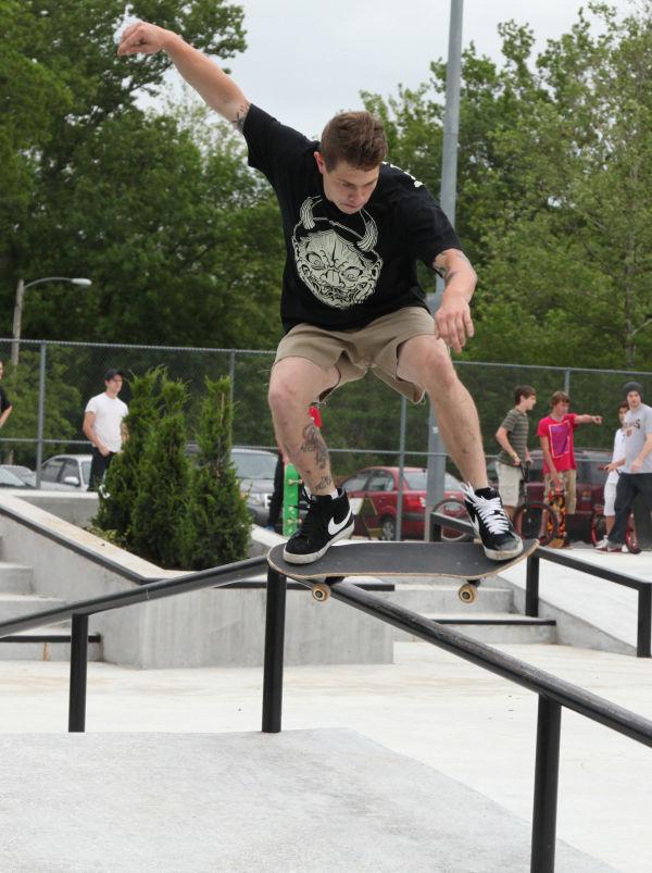 001 Skate Park Is Open.jpg