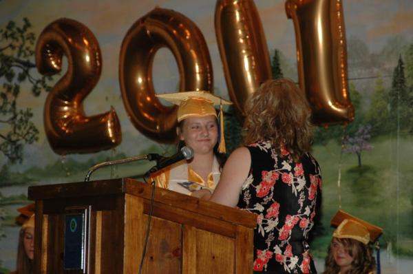 012 Londell 8th Grade Graduation.jpg