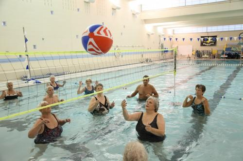 009 FCSG water volleyball.jpg