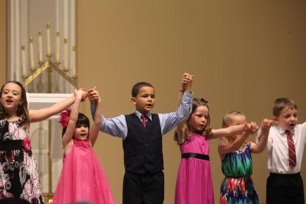 005 Immanuel lutheran Kindergarten graduation.jpg