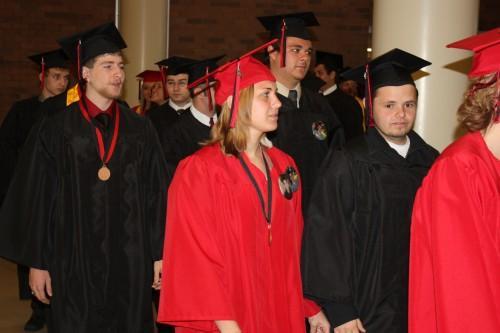 029 UHS Grad.jpg