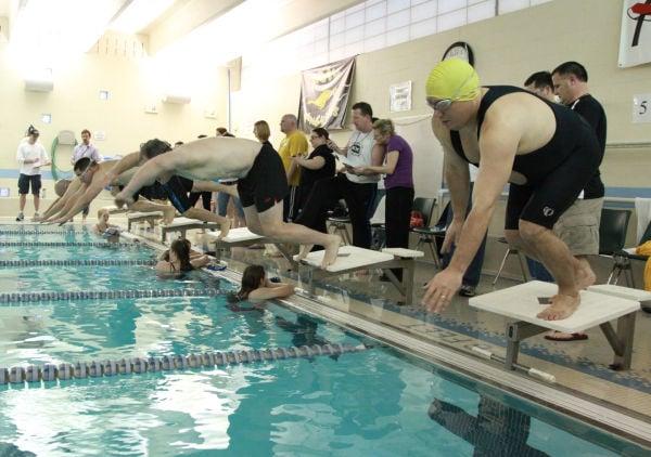 005 YMCA Swim Meet Jan 2014.jpg