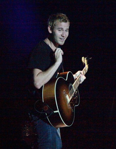 030 Fair LifeHouse Concert.jpg