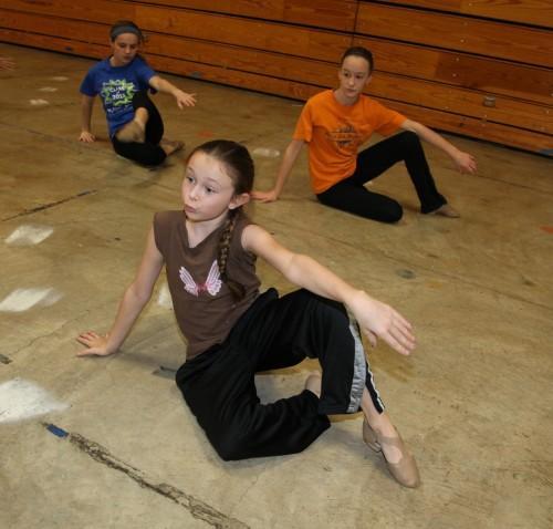 018 Dance Clinic.jpg