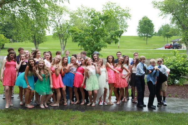 010 Washington Middle School Celebration.jpg