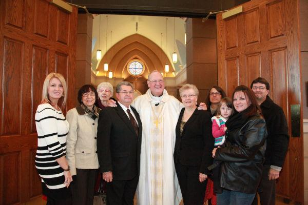 034 Cardinal Dolan Thanksgiving mass at OLL.jpg