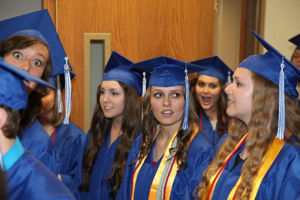 088 WHS graduation 2013.jpg