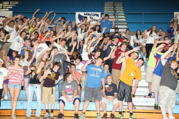050 WHS Welcomes Freshmen Class .jpg
