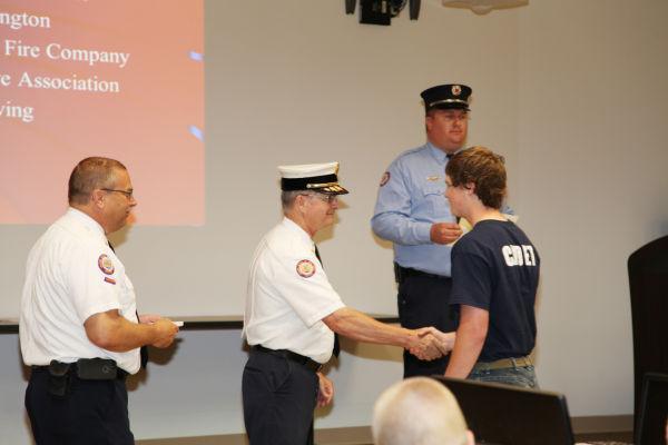 011 Junior Fire Academy 2014.jpg
