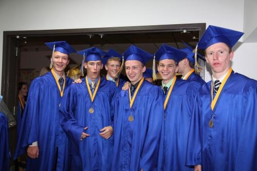 031 SFBRHS Grad 2012.jpg