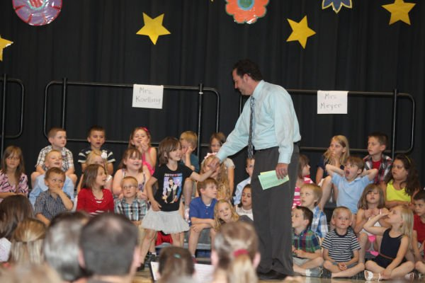 025 Union Central Kindergarten Graduation.jpg