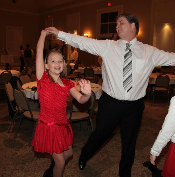 031 dance.jpg