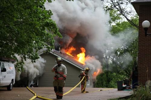 005 Fire on Wishwood.jpg