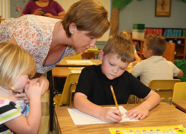 043 IL First Day od School 2014.jpg