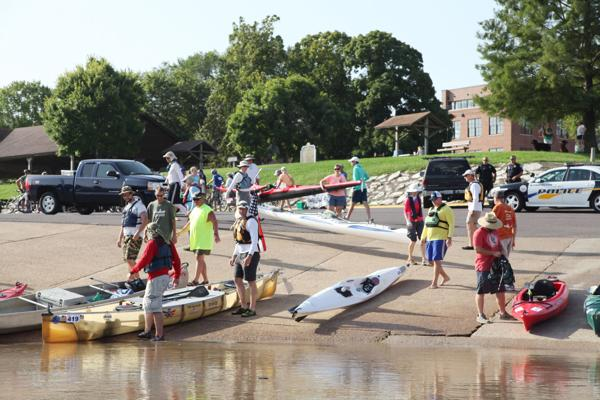 011 Race for the Rivers 2014.jpg