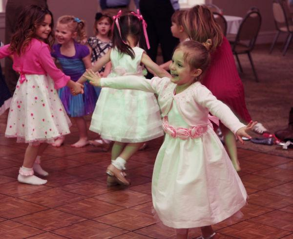 028 SFB Father Daughter Dance 2014.jpg