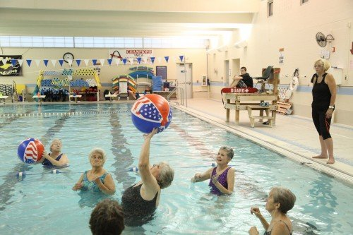 022 FCSG water volleyball.jpg