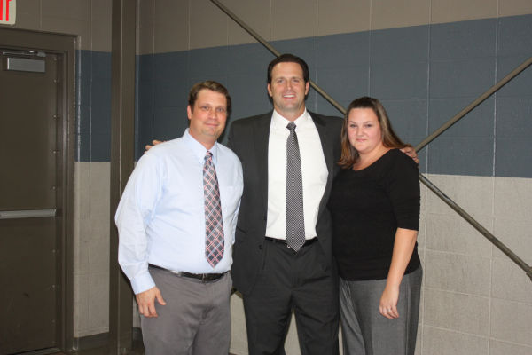 019 Mike Matheny in Union.jpg