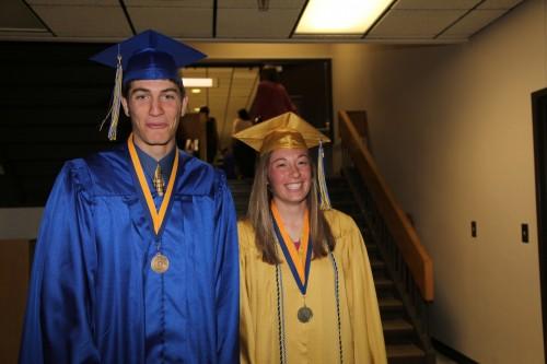 057 SFBRHS Grad 2012.jpg