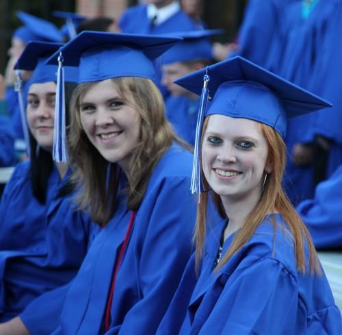 045 WHS Grad 2012.jpg