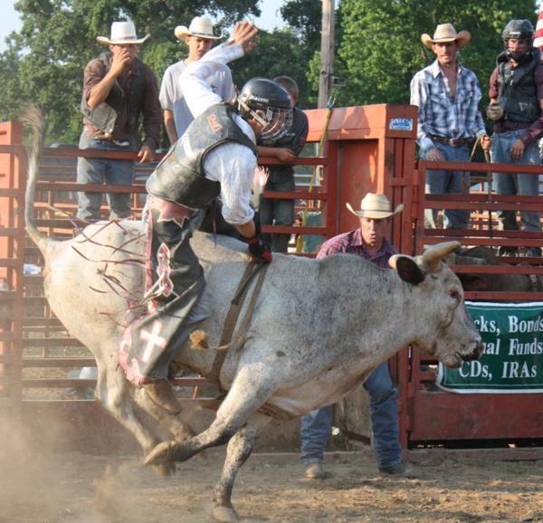 026 Bull Ride.jpg