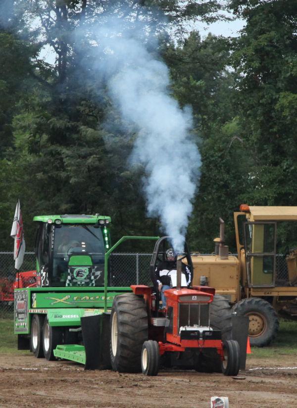 013 Tractor Pull Fair 2013.jpg