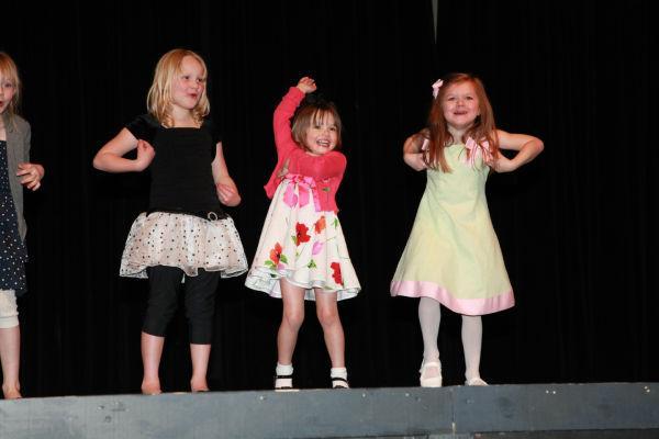 026 Growing Place Preschool Spring Concert 2014.jpg