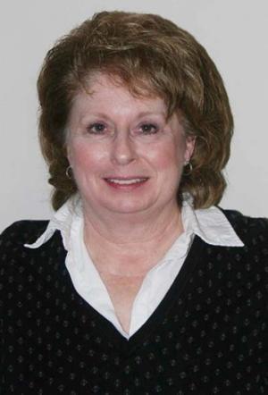 Debbie Hinrichs