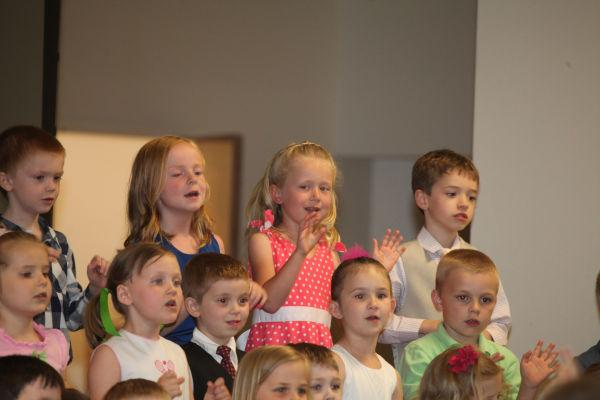010 OLL preschool graduation 2013.jpg
