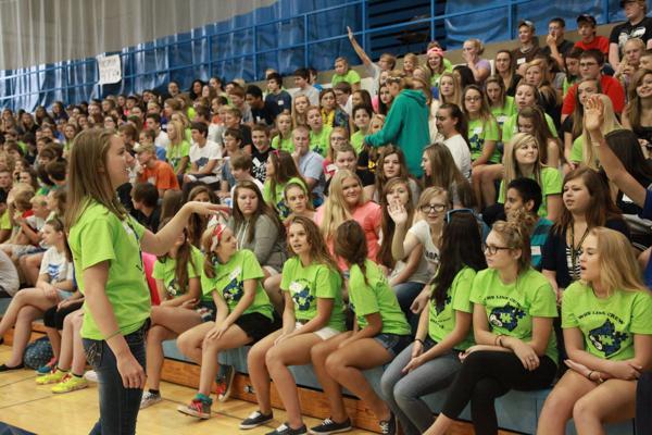 038 WHS Freshmen Orientation 2014.jpg