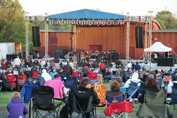 018 Lakeside Music Festival.jpg