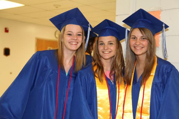 005 WHS graduation 2013.jpg