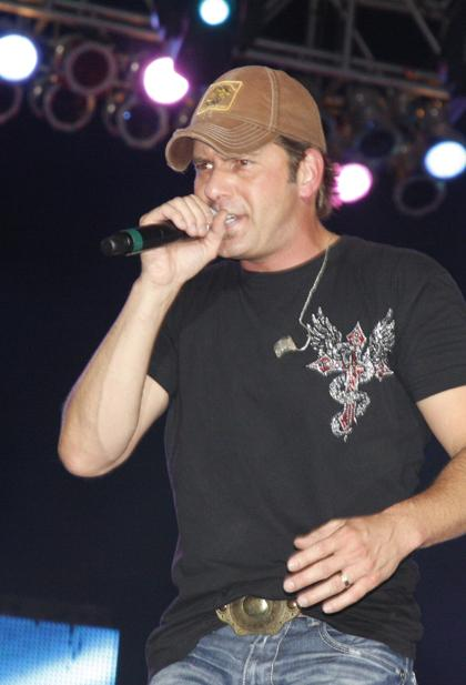 Rodney Atkins TC Fair 012.jpg