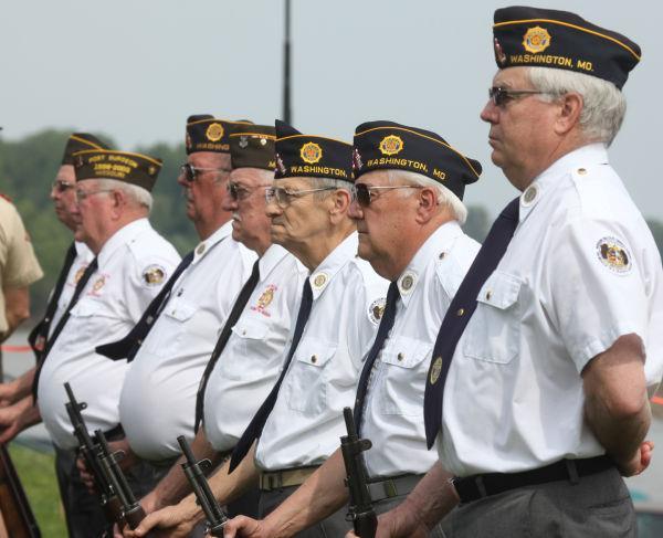033 Memorial Day Service Washington.jpg