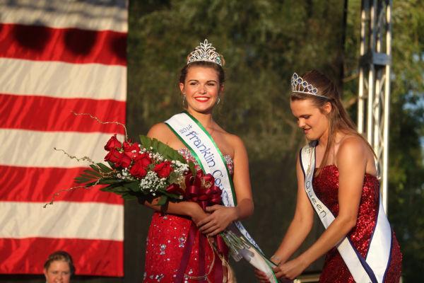 033 Franklin County Fair Queen Contest 2014.jpg
