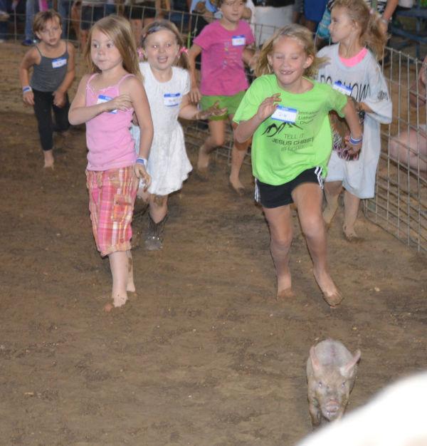 031 Franklin County Fair Thursday photos 2014.jpg