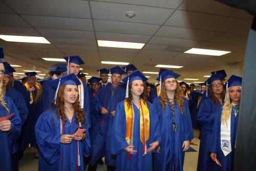 030 WHS Grad 2012.jpg