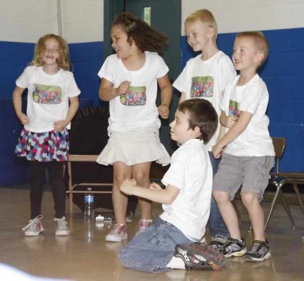 012 Labadie Kindergarten Celebration.jpg