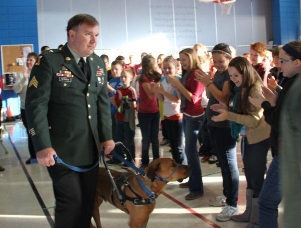003 Clearview Veterans Day Program 2013.jpg
