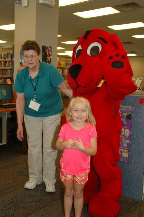 006 Clifford in St Clair.jpg