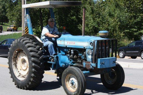 018 Tractors Union.jpg