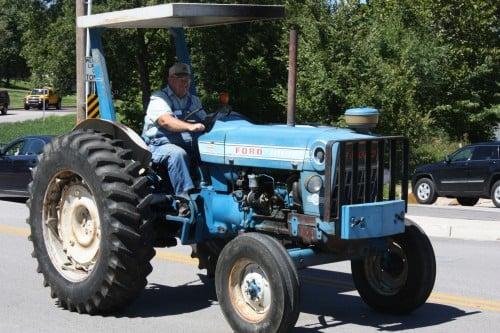018 Tractors Union.jpg