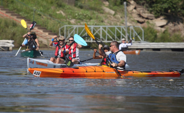 002 Race for the Rivers 2013.jpg
