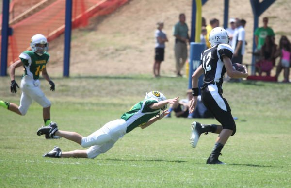 004 Washington Junior League Football.jpg