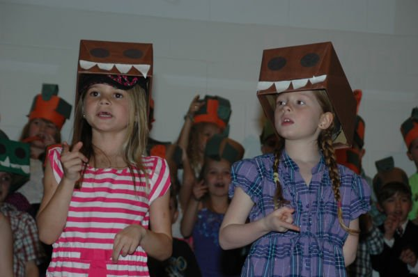 011 St Clair First Grade Concert.jpg