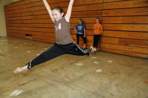 027 Dance Clinic.jpg