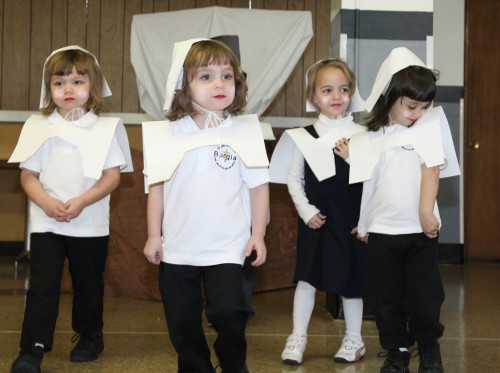 022 SFB Preschool.jpg