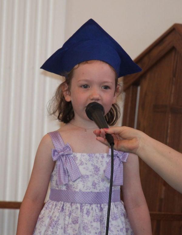 012 ST Gertrude Kindergarten Graduation 2013.jpg