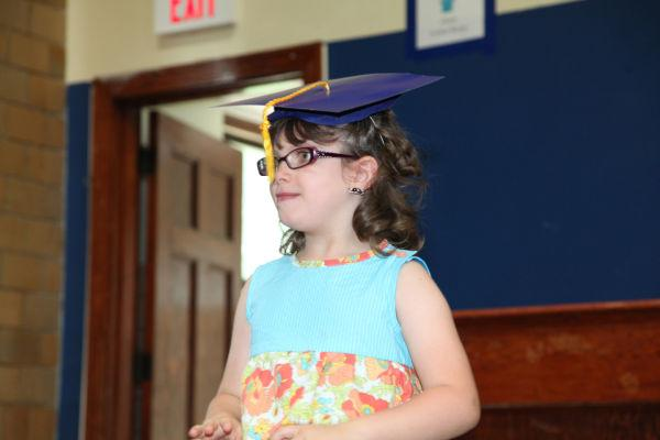 029 SFB kindergarten graduation 2013.jpg