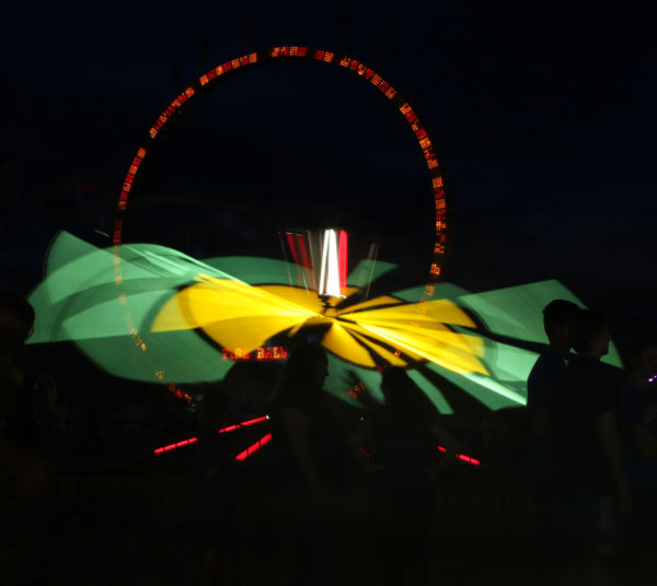 027 Night on the Midway 2013.jpg